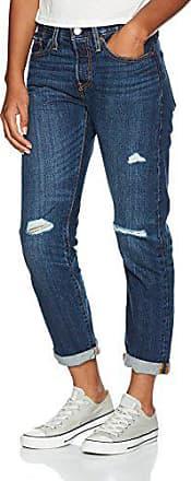 online store ea962 d2526 Levi's Jeans für Damen − Sale: bis zu −69% | Stylight