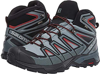 superior quality 7762a 345c4 Men's Salomon® Winter Shoes − Shop now up to −40% | Stylight
