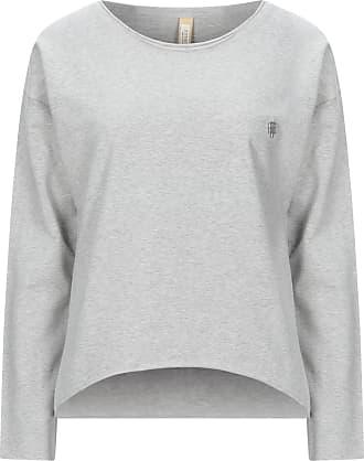 Met Pullover: Sale bis zu −66% | Stylight