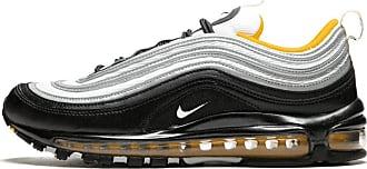 Nike Air Max 97 - Size 8.5