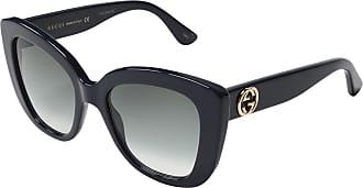 Gucci OCCHIALI - Occhiali da sole su YOOX.COM