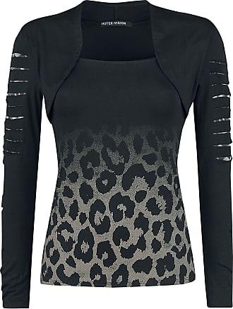 Damen Shirts: 102919 Produkte bis zu −67% | Stylight