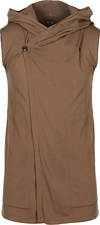 Rick Owens STRICKWAREN - Pullover auf YOOX.COM