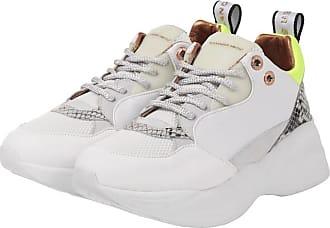 Alexander Smith Schuhe für Damen: Jetzt bis zu −64% | Stylight