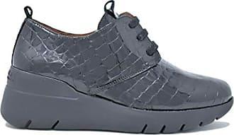 Hispanitas Sneaker für Damen − Sale: ab 64,00 € | Stylight