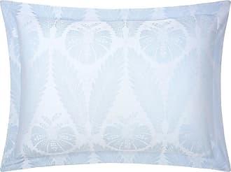 Yves Delorme Palmes Pillowcase - 50x75cm