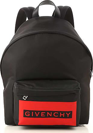 82c8c3ad30a69 Givenchy Rucksäcke  Bis zu bis zu −40% reduziert