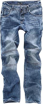 Forplay Scott - Jeans - blau