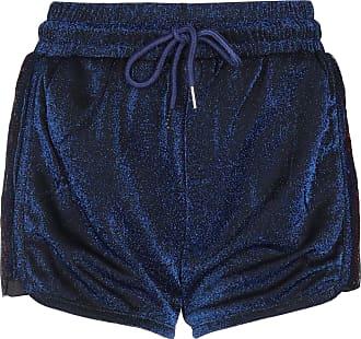 Odi Et Amo HOSEN - Shorts auf YOOX.COM