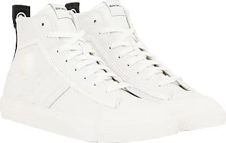 big sale 52299 8b3a7 Schuhe in Weiß von Diesel® bis zu −50%   Stylight