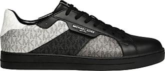 Michael Kors Mens SCHUHE - Low Sneakers & Tennisschuhe auf YOOX.COM