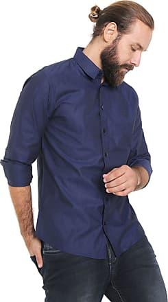 590c77211 Camisas de Colcci®: Agora com até −56%   Stylight
