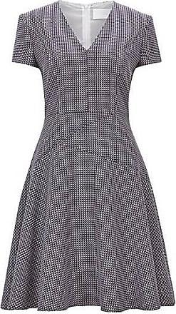 Kleider In A Linie Online Shop Bis Zu Bis Zu 75 Stylight