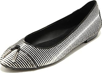 Tod s 9184 Ballerine Donna Ballerina Scarpe Scarpa Shoes Women Cavallino   36  9d2346b43bed