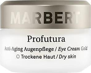 MARBERT Anti-Aging Care Profutura Eye Cream Gold 15 ml