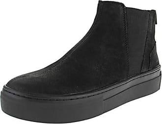 Vagabond Shoemakers Women's shoes Light gold Zoe 4326 083