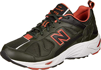 New Balance CM878 Shoes Green