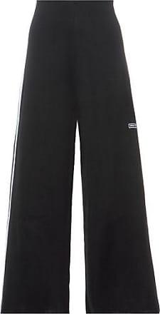 adidas Calça Trackpant Adidas Originals - Preto