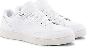 separation shoes 52a89 879f8 Nike Grandstand Sneaker White