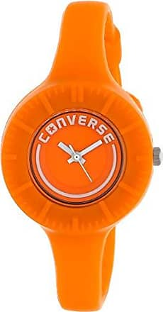 Converse Relógio Converse - Vr027-800