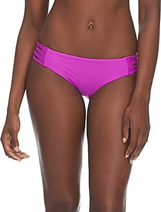 7423f8acd18 Body Glove® Bikini Bottoms: Must-Haves on Sale up to −50% | Stylight