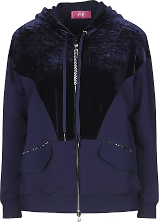 VDP Collection TOPS - Sweatshirts auf YOOX.COM