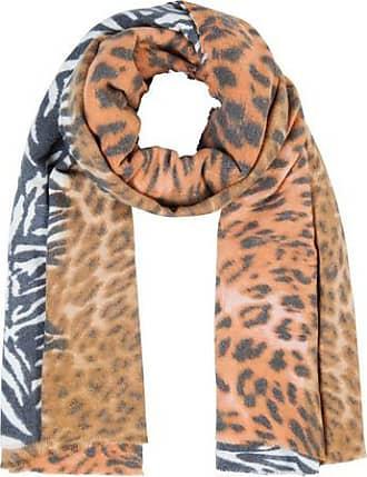 Codello Superzachte XL-sjaal