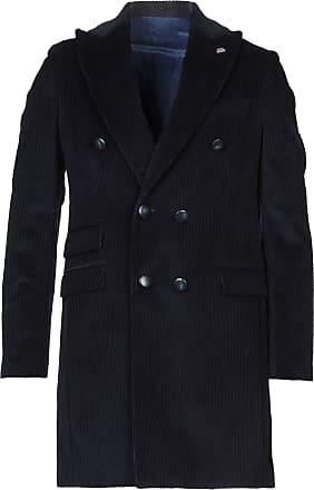 Barbati CAPISPALLA - Cappotti su YOOX.COM