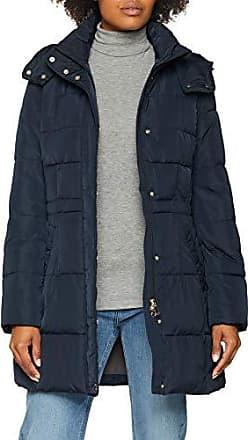 Geox Bekleidung für Damen − Sale: bis zu −53%   Stylight
