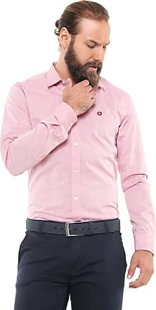 Iodice Camisa Iódice Reta Logo Vermelha