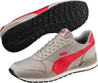 d66895366b Puma Tênis Puma St Runner V2 Nl - Unissex