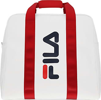 Fila Fila Tote bag WHITE U