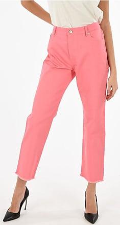 Celine straight fit jeans Größe 44