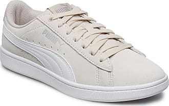 Puma® Lave Sneakers: Kjøp opp til −60% | Stylight