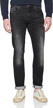 Jeans A Sigaretta in Nero: 324 Prodotti fino a </p>         </div>          <!--eof Product description -->      <!--bof Reviews button and count-->      <div class=