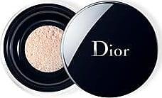 Dior Puder Diorskin Forever Loose Powder Nr. 001 8 g