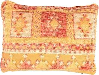 Benisouk Boujad Pillow