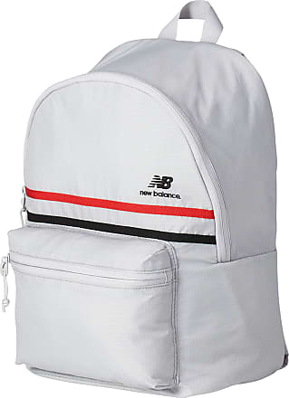 new balance backpack women