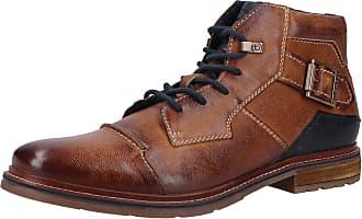 Bugatti® Schuhe: Shoppe ab € 41,98 | Stylight