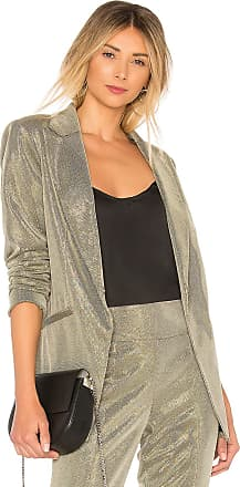14ed8dc8f7e31 Michelle Mason® Clothing − Sale: up to −70% | Stylight