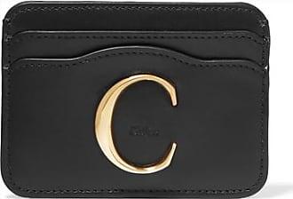 énorme réduction e3e13 a9f3e Portefeuilles Chloé® : Achetez dès 105,00 €+ | Stylight