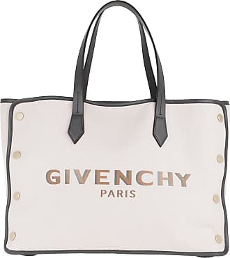 Givenchy Medium Bond Shopping Bag Pink Shopper rosa