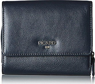 6472e10e6d3e87 Picard® Münzbörsen für Damen: Jetzt ab 32,19 € | Stylight