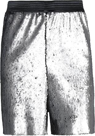 Viki-And PANTALONI - Shorts su YOOX.COM