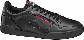 timeless design a1440 56f97 Kappa Schuhe: Sale bis zu −33% | Stylight