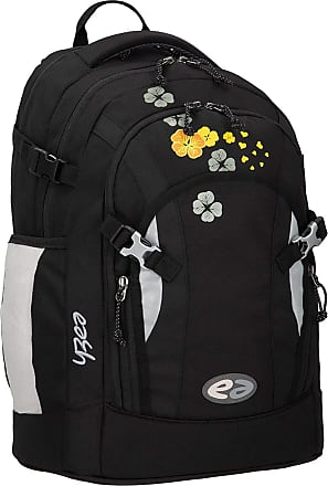 Yzea Schoolbag Ace Dot