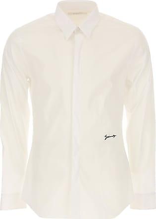 super popolare 66c3a e8654 Camicie da Uomo Givenchy | Stylight