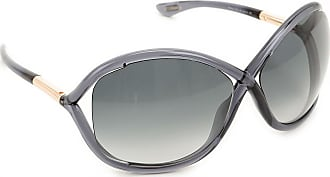 d61c9d5ee9 Lunettes De Soleil Tom Ford® : Achetez jusqu''à −70% | Stylight