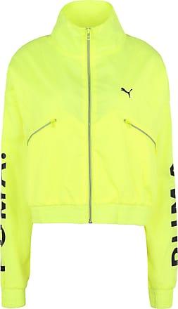 Puma Jacken für Damen: Jetzt bis zu −62% | Stylight