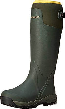 8f182c3d6d1 LaCrosse® Boots: Must-Haves on Sale at USD $69.95+ | Stylight